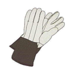 Fruit Picker Glove